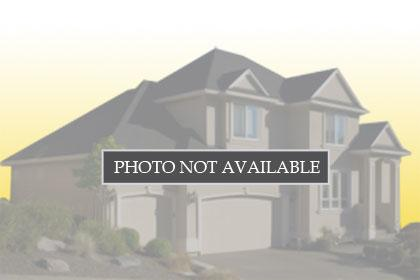 1698 Sandyrock LN , SAN JOSE, Townhome / Attached,  for sale, Realty World - Homes & Estates